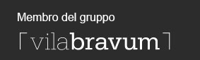 Vila Bravum member